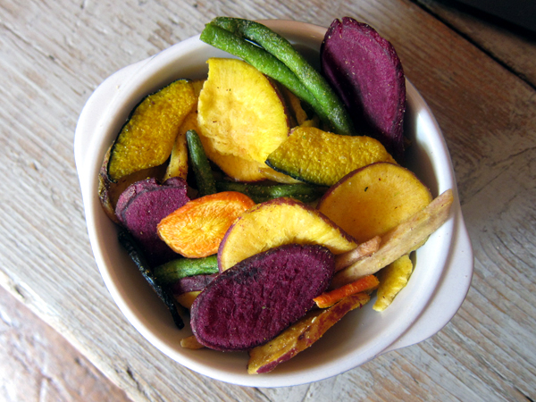 vegetable-chips-top