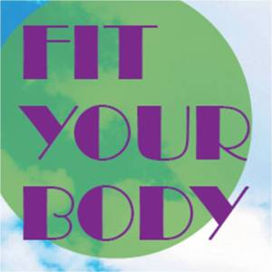 FIT YOUR BODY à Lyon!