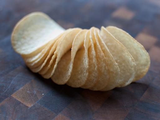 Pringles03